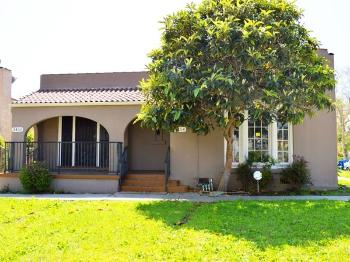 3452 W 59th Pl Los Angeles CA For Rent by Owner Home