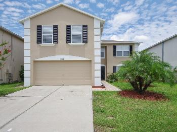3018 Natoma Way Orlando FL Home for Lease