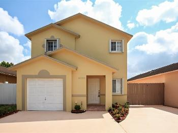 16099 Sw 138th Pl Miami FL House for Rent