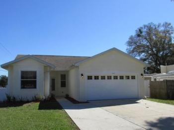 5103 22nd Street Ct E Bradenton FL House Rental