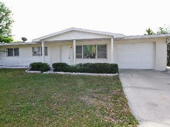vacation rental 70301204950 Deland FL
