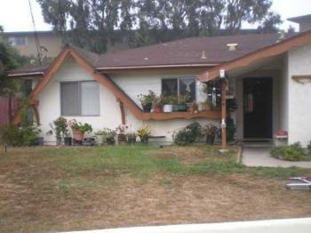 2104 Hilldale St Oceanside CA  Rental Home