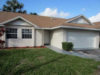 vacation rental 70301205470 Plantation Acres FL