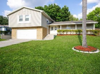658 Little Wekiva Rd Altamonte Springs FL Home For Lease by Owner
