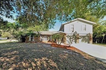 vacation rental 70301205496 Bonita Springs FL