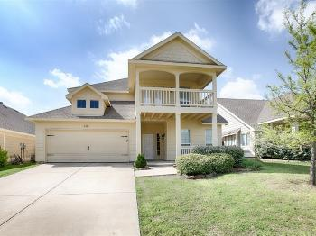 9913 Old Field Dr Mckinney TX Apartment for Rent