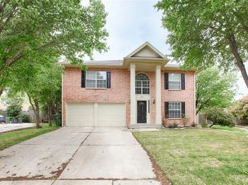 1207 Chapel Hill Dr Mansfield TX Home For Lease by Owner