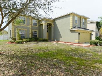 13017 Boatswain Mate Dr Riverview FL Home for Lease