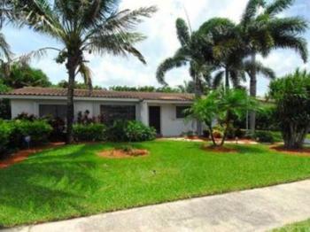 vacation rental 70301205623 Port Salerno FL