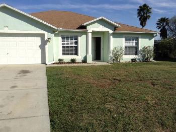 vacation rental 70301205631 Bonita Springs FL