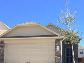 2535 Kiplands Way Dr Houston TX House for Rent
