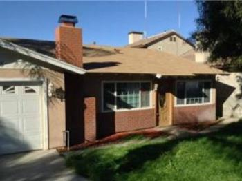 7415 Lincoln Ave Riverside CA Home for Rent