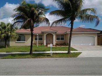 vacation rental 70301205689 Plantation Acres FL