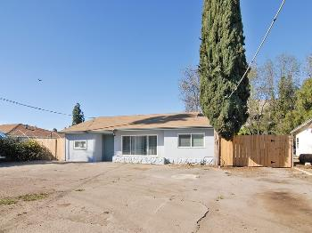 9736 Airport Vista Rd Santee CA Home For Lease by Owner