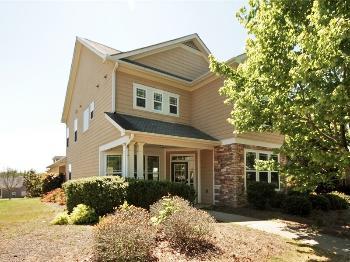 vacation rental 70301206035 Mountain City GA