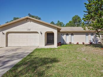 732 Woodvalley Way Orlando FL Home For Lease by Owner