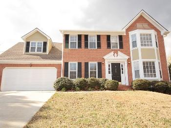 1765 Meadowchase Ct Snellville GA Home For Lease by Owner