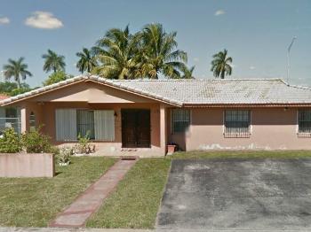 vacation rental 70301206456 Plantation Acres FL