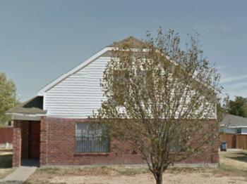10215 Glen Vista Dr Dallas TX Home for Rent