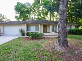 vacation rental 70301206932 Deland FL