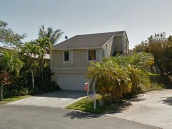 21750 Sw 99th Pl Cutler Bay FL Home For Lease by Owner