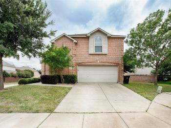 1901 Monticello Ct Flower Mound TX Home For Lease by Owner