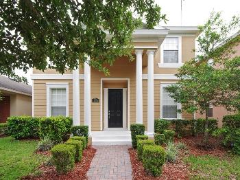 14250 Prunningwood Pl Winter Garden FL House for Rent