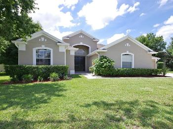 vacation rental 70301207465 Deland FL