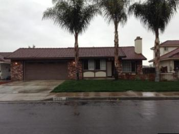 1478 Shady Oaks Dr Perris CA Apartment for Rent