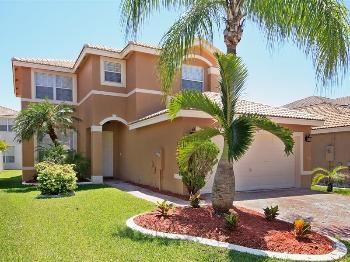 2073 Sw 149th Ave Miramar FL House for Rent