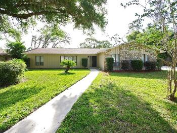 vacation rental 70301207624 Deland FL
