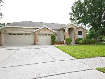 vacation rental 70301207629 Deland FL