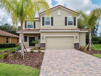 vacation rental 70301207631 Bonita Springs FL