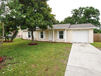 6672 Glades Ave Orlando FL For Rent by Owner Home