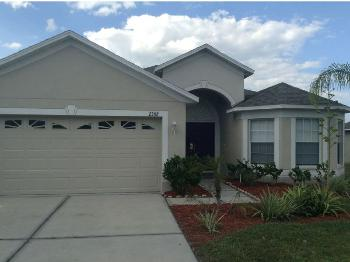 2388 Hamlet Cir Lakeland FL Apartment for Rent