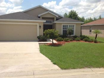 8716 Pebblebrooke Way Lakeland FL Home For Lease by Owner