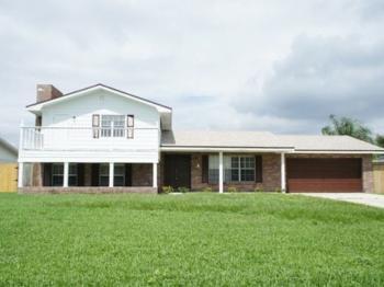 vacation rental 70301207745 Holder FL