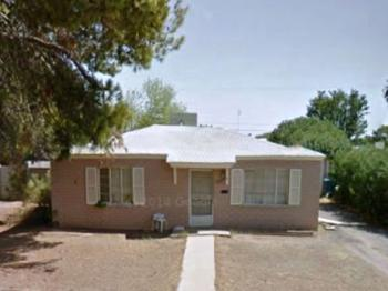 2941 E Mulberry Dr Phoenix AZ Home For Lease by Owner