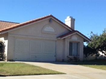 2778 June Pl San Bernardino CA Apartment for Rent