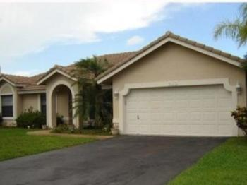 249 Nw 119th Ln Coral Springs FL Home For Lease by Owner