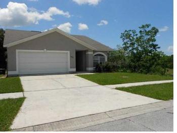 vacation rental 70301208309 Holder FL