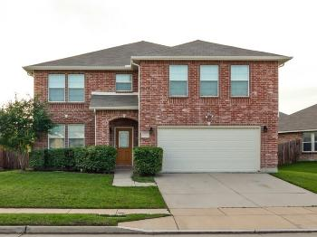 12721 Shady Cedar Dr Fort Worth TX For Rent by Owner Home