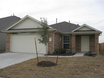 19422 Plantation Cove Ln Katy TX For Rent by Owner Home