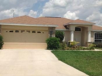 8813 Pebblebrooke Dr Lakeland FL Home For Lease by Owner