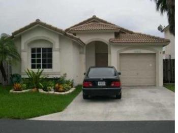 vacation rental 70301209041 Plantation Acres FL