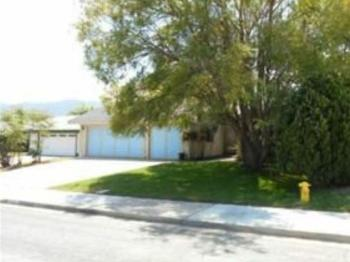 616 Le Harve Ave Lake Elsinore CA Home for Rent