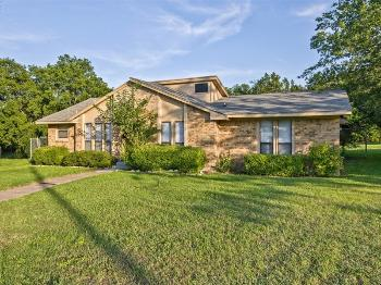 6120 Pinwood Cir Arlington TX Home For Lease by Owner
