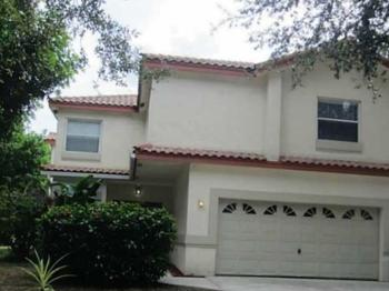 5700 Nw 60th Pl Parkland FL For Rent by Owner Home