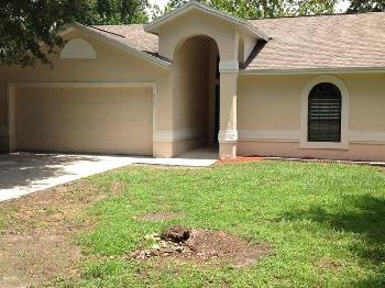 3717 Duff Rd Lakeland FL House for Rent