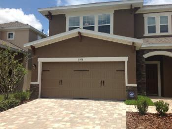 5928 Egret Landing Pl Lithia FL For Rent by Owner Home